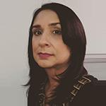 Vivian Jiménez